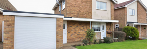 Property on Chenery Drive in Sprowston